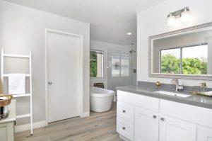 Bathroom Online Design – 5 Online Bathroom Design Tips