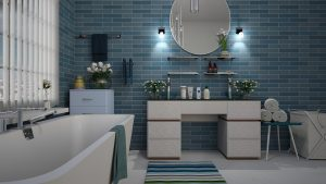 Easy Suggestions to Improve Your Cosy Bathroom