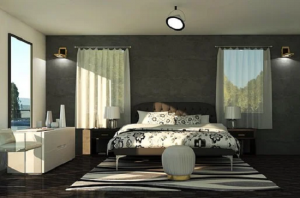 Bed room Benches – Versatility and magnificence inside your Bed room