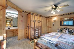Master bedroom Adornments – Your Own Personal Sanctuary