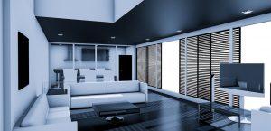 Unlocking the Strategies of Interior Planning