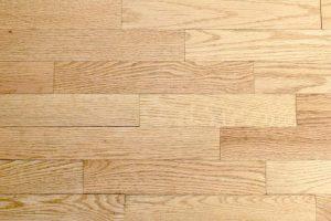 Floor Wax and Floor Finish
