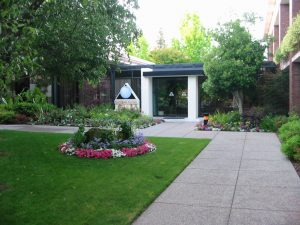 Enhance the Look of Your Concrete Driveway by Adding Aggregates