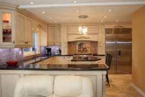 Tips to Refurbishing Interiors of Your Residence
