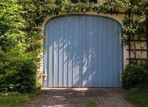 Give Your Home the Perfect Final Touch by Installing a Quality Roller Garage Door Today