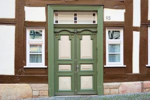 Mississauga Exterior Doors And Installation Services