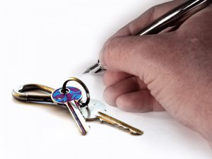 How to be a Better Landlord
