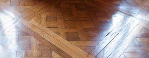 Trends in Commercial Flooring Materials