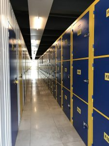 Top Tips When Looking For A Self Storage Unit