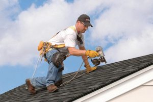 Trust the Right Roofing Company for the Best Results