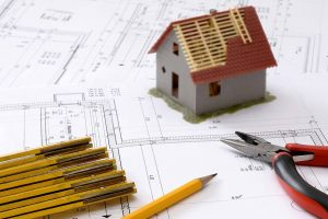 How to Plan Your Home Construction Project
