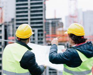 Why Should You Hire a Building Surveyor?
