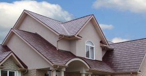 How to Identify a Problem with the Roof on Your Property