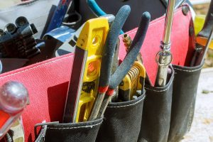Renting Or Buying The Tools You Need For DIY?