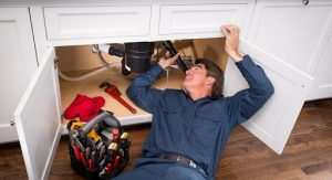 5 COMMON EXPANSION TANK PROBLEMS