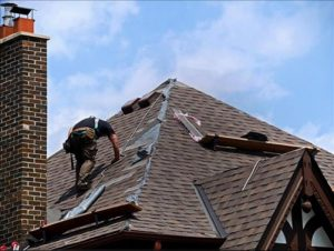 The Secret To Saving Thousands On Your Roof